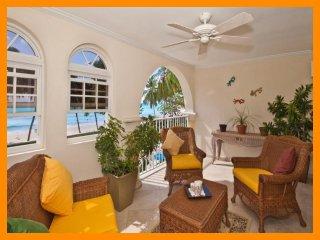 Barbados 20