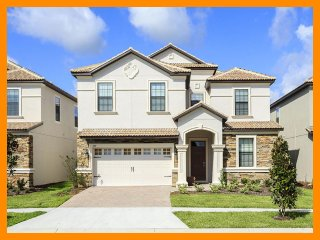 Championsgate - Just 15 minutes to Disney World, Winter Park