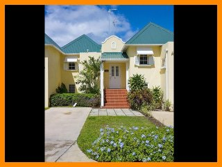 ***STUNNING ST. JAMES PROPERTY*** GREAT DEALS - STAY IN PARADISE!, Lower Carlton