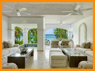 ***STUNNING PAYNES BAY PROPERTY*** GREAT DEALS - STAY IN PARADISE!, Fitts