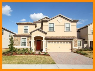 Championsgate - Just 15 minutes to Disney World, Lakemont