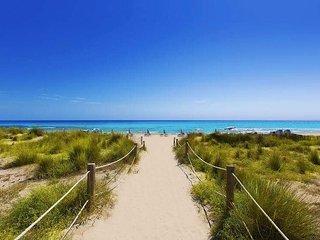 IBIZA PLAYA D'EN BOSSA 3, Playa d'en Bossa