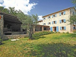 Villa 11149