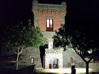 B&B La Torre di Giano - 2 posti letto, Sogliano Cavour