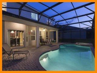Windsor Hills Resort - 5 minutes to Walt Disney World