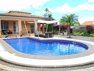 Villa La Terrasse