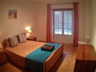 Apartments Baleal: Ferrel Charming apartment