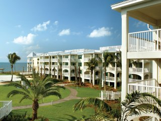 Hyatt Windward Pointe Resort - Friday, Saturday, Sunday Check Ins Only!, Key West