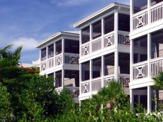 Hyatt Beach House Resort -Friday, Saturday, Sunday Check Ins Only!