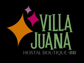 Hostal Boutique Villa Juana Maraya