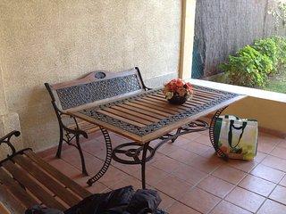 LOS VILLARES (Casa de 3 plantas), Jerez De La Frontera