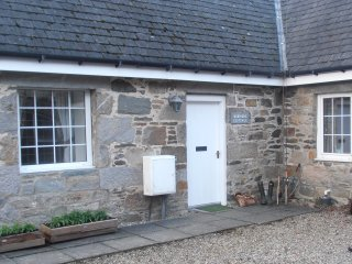 Burnside Cottage, perfect Highland retreat Enjoy 15% Discount -Winter Escapes