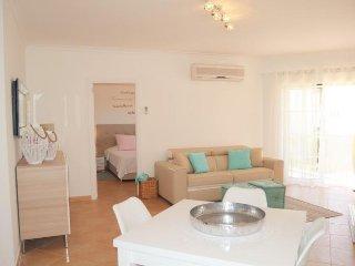 Apartamento Cor-de-Rosa, St James, Praia da Luz