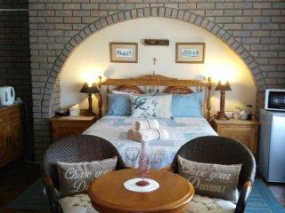 Lily's Loft Durban West