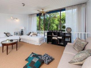 Domaine de Bellevue, villa spacieuse à Mérignac