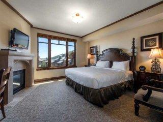 Hyatt Centric Park City 1 Bedroom