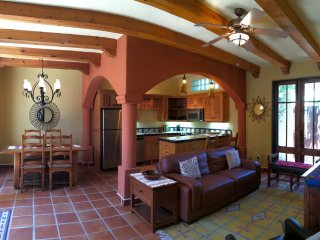 Casa Isla at Loreto Bay -  2 Bedroom Vacation House