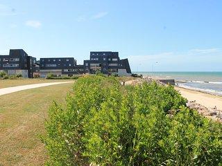SUPERBE DUPLEX JUNO BEACH 4 ETOILES