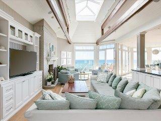 1055 - Malibu Beach Estate
