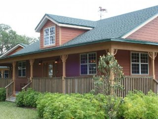 Westgate's River Ranch & Rodeo Dude- Ranch 2bd,slps 10,Dec.9-16th, $599/Week!