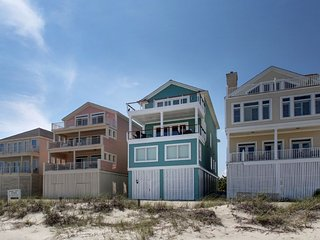 8 Summer Dunes Lane, Isle of Palms