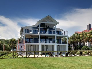 3900 Palm Blvd, Isle of Palms