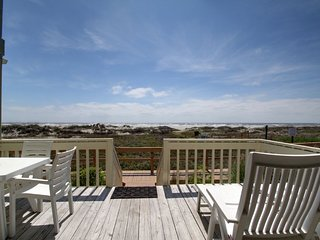 12 A Mariners Walk, Isle of Palms