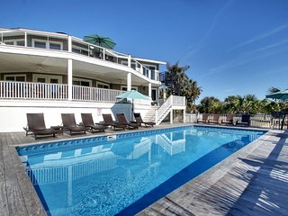 4 46th Avenue, Isle of Palms