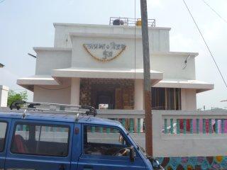 Holiday Home & Bungalow on rent Nr. Badlapur, Matheran, Vangani