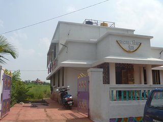 Holiday Home & Bungalow on rent Nr. Badlapur, Matheran, Vangani