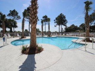 Oceanfront Villa, Renovated
