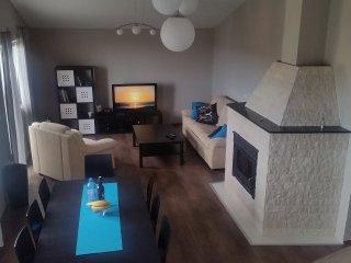 Apartment Zadar (best for 6 ppl)