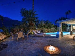 Mountain Vista, Palm Springs
