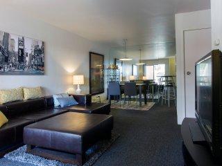 Palm Springs Villas I #114