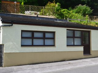 Avalee Cottage, Carmarthen