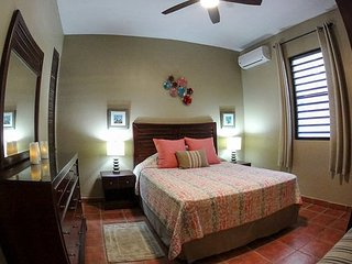 Casita Liani - 1 bedroom steps from Isla Verde Beach