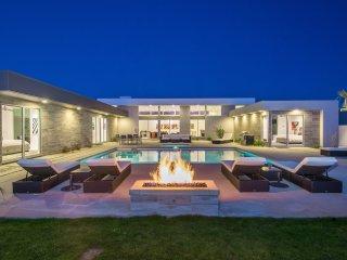 The Polo Villas House -3