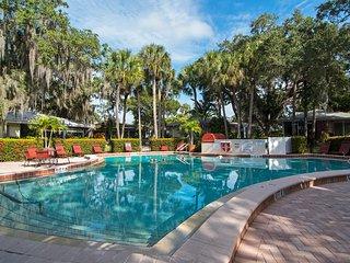 Siesta Villa Palma - Fall Special - All Inclusive Pricing