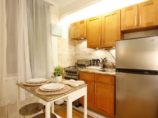 Prime Park avenue~ Newly furnished~Best Studio value