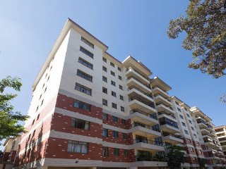 Holiday Apartment 5 Rooms Junction Mall Nairobi