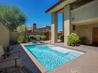 Ventana Del Sol #14, Palm Springs