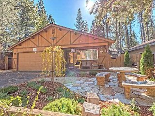 948 Merced Avenue, South Lake Tahoe
