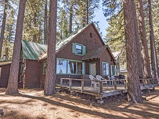 3195 Pasadena Avenue, South Lake Tahoe
