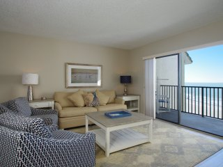 St Pete Beach Condo - Completely Renovated
