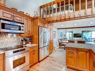 Ridgepoint Townhome 90