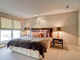 Meadows Townhome R4