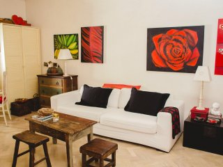 Studio between Copacabana beach and Leme CO75904