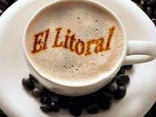 B & B El Litoral