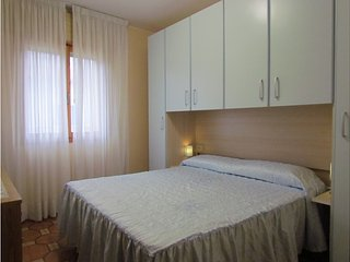 Apartment close to the beach - Private Parking - Beach Place and Amenities