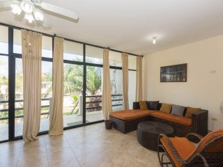 Ocean View Vacation Condo Vistazul 506